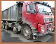 1299268069_samosval-volvo-f12-25-tonn